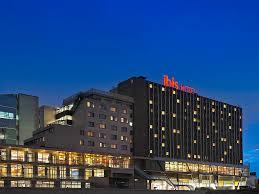 bureau de change clichy cheap hotel ibis montmartre 18ème