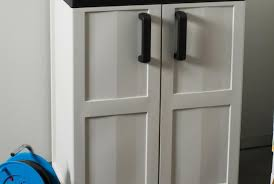Fireproof Storage Cabinet For Chemicals by Page 20 Of May 2017 U0027s Archives Laundry Room Sink Cabinet Brushed