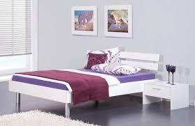 modular primolar livorno plus einzelbett weiß möbel letz