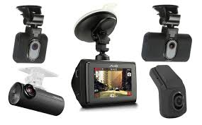 100 Dash Cameras For Trucks Buying Guide Leading Dashboard Cameras Dashcams Reviewed