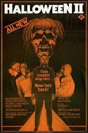 Watch Halloween 2 1981 by Derek Vinyard U0027s Top 75 Horror Movies Page 6 Movie Forums