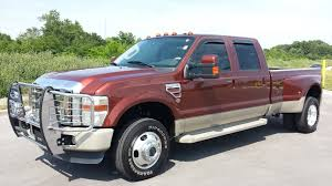Sold.2008 FORD F-350 KING RANCH CREW CAB 4X4 DIESEL COPPER METALIC ... Haselden Brothers Inc Vehicles For Sale In Hemingway Sc 29554 Inventory 2018 Chevy Silverado 2500hd Duramax Httpwww2017carsingoutcom York New Chevrolet Sale Dump Trucks For Truck N Trailer Magazine Diessellerz Home Used 2016 Volvo Vnl 780 Columbia Lifted Louisiana Cars Dons Automotive Group Sold2008 Ford F350 King Ranch Crew Cab 4x4 Diesel Copper Metalic