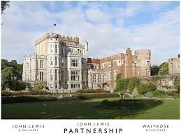100 John Lewis Hotels Briony Mauger Product Coach Partners LinkedIn