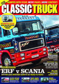 Classic Truck - April 2018 PDF Download Free Big Rig Hire Uk American Truck Blog Gallery Custom Auto Interiors Classic Trucks Magazine Fresh 1002 Lrmp 01 O 1939 Gmc Truck Front 1 Classic Truck Magazine Winter 2012 220 Pclick Old Chevy Models Awesome Word Magazine Feb 2018 Daf 95series Revamp F16 Truckfest Vintage Commercials April 2010 Dodge Commandoatkinson Pics Photos Daytona Turkey Run Event 1933 Dodge Hemi Modeler Celebrates Its First Year Of Rokold 2800 And Fridge Combination Flickr