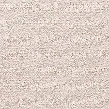 teppichboden vielseitig einsetzbar knutzen wohnen