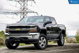 100 Truck Accessories Chevrolet Pickup That Are Actually Useful Eagle