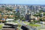 imagem de Sorocaba São Paulo n-15