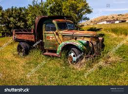 Kalispell - August 2: Old Cars And Trucks In The Junk Yards August 2 ... Cars Trucks Bob Gamble Photography Com Old Classic And In Dickerson Texas Stock Photo Image And I I80 Ca 20160807 Dick N Debbies Of Havana Latin Antique Collector For Sale Just A Car Guy The Cool Old Cars Truck In 2016 Optima Cool Trucks Very New Junkyard Youtube Cactus One Many Hackberry General Flickr Kalispell August 2 Edit Now 2763403