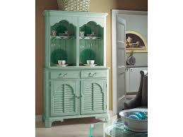 Fine Furniture Design China Hutch 1053 832