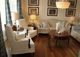 Formal Living Room Furniture by Magnificent Ideas For Formal Living Room Decorating Ideas