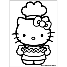 Hello Kitty Happy Halloween Coloring Pages by Free Hello Kitty Pumpkin Templates Popsugar Tech