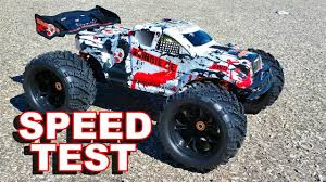 FAST Zombie RC Monster Truck SPEED TEST - DHK HOBBY 8384 ... Big Trucks Remote Control Useful Ptl Fast Rc Toy Car 55 Mph Mongoose Truck Motor Rc The Risks Of Buying A Cheap Tested Traxxas Slash Kyle Busch Edition Action Tamiya 110 Super Clod Buster 4wd Kit Towerhobbiescom Nitro 18 Scale Nokier 457cc Engine 2 Speed 24g 86291 Dzking Truck 118 Contro End 10272018 350 Pm Best Choice Products 112 24ghz Electric Offroad Find Deals On Line At Crazy How To Choose The Right Car Racing 9 2017 Review And Guide Elite Drone