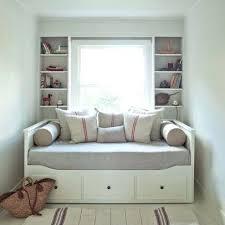 ikea brimnes day bed w 2 drawers 2 mattresses ikea brimnes daybed