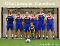 Challenger Sports-British Soccer Camp   Cute Happy Cartoon Kids Playing In Playground On The Backyard Sports Games Giant Bomb 10911124 Soccer Mls Edition Starring Major League Play Football 2017 Game Android Apps On Google Boom Three In Youtube Soccer Download Outdoor Fniture Design And Ideas Pc Tournament 54 55 Shine Baseball 2 1 Plug With Controller Ebay Weekly Roundup Cherry Hill Family Spooking Locals With Backyard Amazoncom Rookie Rush Nintendo Wii Best 25 Chelsea Team Ideas Pinterest Fc