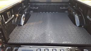 Affordable $80 Bed Mat Option - Ford F150 Forum - Community Of ... Bedrug Gmc Sierra 082018 Impact Bed Mat For Non Or Sprayin Bed Mat For Mitsubishi Triton Unibee 4x4 Bedrug Truck Mats Trucks Inspirational Be Office Amazoncom Dee Zee Dz86928 Heavyweight Automotive Rough Country Suspeions Ford F150 Review Drivgline Rug Sharptruckcom Can Am Commander Diy Floor Youtube Mats Tacoma World 042014 Pickups
