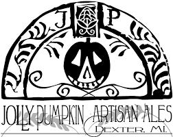 Jolly Pumpkin Dexter by Jolly Pumpkin Artisan Ales Shelton Brothers