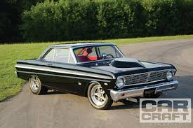 Cars And Trucks For Sale | All New Car Release Date 2019-2020 Old Time Vintage Car Junkyard Travels In A Cab Classic Auto Air Cditioning Heating For 70s Older Cars Muscle Performance Sports Custom Trucks And For Sale All New Release Date 1920 The Pickup Truck Buyers Guide Drive Cheap Find Deals 1956 Chevy Inspirational A Fresh Front Our Classic Old Cars I90 Eastoncle Elum Wa 47122378 And Around Trinidad Flickr Lot Video Project Mercedes Olds Cadillac Truck In 47122378n Contact Us 520 3907180