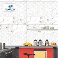 kitchen tile ceramic glass and vitrified tiles swidan ceramic