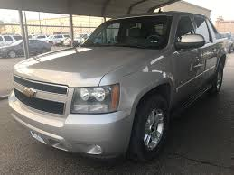 100 Trucks For Sale In Brownsville Tx Used Certified PreOwned Tipotex Chevrolet