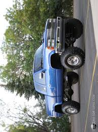 1991 Chevrolet Silverado Id 18960 Is Barn Find 1991 Chevy Ck 1500 Z71 Truck With 35k Miles Worth Ds2 Rear Shock Absorbers For 197391 C30 How About Some Pics Of 7391 Crew Cabs Page 146 The 1947 Cheyennefreak Chevrolet Cheyenne Specs Photos Modification C1500 Explore On Deviantart 91 Old Collection All 129 Bragging Rights Readers Rides April 2011 8lug Magazine Trucks Lifted Ideas Mobmasker Silverado Parts