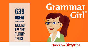 Grammar Girl #639. Great Paragraphs. Falling Off The Turnip Truck ... Photos For The Turnip Truck Urban Fare Yelp I Didn T Just Fall Of A Historic Saying Folk Art Etsy No One Fell Off The Glade Church Wins 2016 Retailer Year Do Look Like Fell Off Turnip Truck Cause Found Natural Market Nashville Guru On Light Side Falling Bluepath Deputycom Customer Stories Full Version Youtube On Sale Now 61 Likes 1 Comments Theturniptruck On