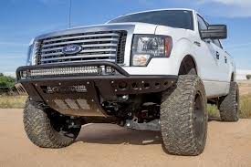 Shop 2009 - 2014 Ford F-150 Stealth R Front Bumper 2014 Ford F150 Tremor 35l Ecoboost V6 24x4 Test Review Car Brake Fluid Leak Risk Prompts Recall Of 271000 Pickup 4wd Supercrew 145 Xlt Truck Crew Cab Short Bed For Xtr Tow Package Running 2013 Supercab First Trend Preowned Super Duty F250 Srw In Sandy Used Xl Rwd For Sale In Perry Ok Pf0034 Jacksonville Sport Limited Slip Blog 4x4 Youtube Stx Plant City Fx4