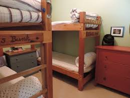 Fascinating Side Table With Light Image Argos Bunk Beds For Kids ... Fire Truck Bed Toddler Monster Beds For Engine Step Buggy Station Bunk Firetruck Price Plans Two Wooden Thing With Mattress Realtree Set L Shaped Kids Bath And Wning Toddlers Guard Argos Duvet Rails Slide Twin Silver Fascating Side Table Light Image Woodworking Plan By Plans4wood In 2018 Truckbeds 15 Free Diy Loft For And Adults Child Bearing Hips The High Sleeper Cabin Bunks Kent Fire Casen Alex Pinterest Beds