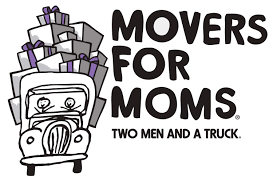 YMCA Teams With Two Men And A Truck To Help Moms And Kids | Greater ... Two Men And A Truck The Movers Who Care Fniture Moving Truck Stock Photos Ymca Teams With Two Men And A To Help Moms Kids Greater And Durham Region Services Ajax Boss For Day Commercial Sacramento Youtube Indianapolis West Reviews Theo Walker Coowner Linkedin Holiday Dcor Store Believe In Woodinville 15 37 With More Than 4000 Movers Office Photo Tip Try Pack All Electronic