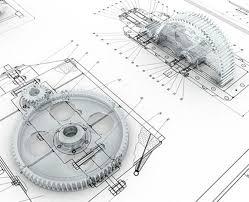 design industriel interimc oujda ingénierie bureaux d études
