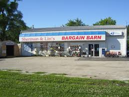 Sherman & Lin's Bargain Barn Why Bargin Barn Kansas City Fniture Miami Rescue Mission On Twitter Been To Our Bargain Thrift Used Cars For Sale Jjs Autos Photo Gallery World Famous Cycle Carpet Plus Maryville Mo Missouri Vjs Offers Great Deals Home Owners A Budget Best Thrift Store Steamboattodaycom Broadus Temple Tx 2545982324 Mom Sons Where The Bargains Begin Full Of Grace Marketing