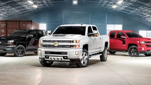 2017 Chevrolet Silverado 3500HD: Specs, Trims, Photos   Forest Lake, MN Chevy Silverado 3500 Family Truck Farming Simulator 2017 Mods 2019 Silverado 2500hd 3500hd Heavy Duty Trucks Chevrolet Hd Serving Oklahoma City Carter Exterior And Interior Walkaround 2014 Reviews Rating Motor Trend 2018 Hampton Roads Casey Iron Max Chevy Dually 1991 Flatbed Pickup Truck Item J2562 Sold 2500 Payload Towing Specs How New Work Truck 4 Door Cab Crew In Chevrolet Cheyenne Crew Cab Pick Up Zone Offroad 5 Suspension System 2nc13n