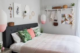 schlafzimmer vintage deko caseconrad