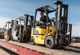 Integrated Material Handling & Logistics   HODGE Forklifts For Salerent New And Used Forkliftsatlas Toyota Forklift Rental Scissor Lift Boom Aerial Work Trucks For Sale Near You Lifted Phoenix Az Salt Lake City Provo Ut Watts Automotive Manual Hand Pallet Jacks By Wi Truck Il Kids Video Fork Youtube Forklift Repair Railcar Mover Material Handling In Wi Equipment On Twitter It Is An Osha Quirement That Altec Bucket Equipmenttradercom Golf Gaylord Boxes Wnp Updates Electric Counterbalance Forklifts Warehouse Retail
