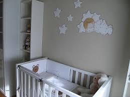 dessin chambre bébé dessin chambre bébé deco chambre sm raliss hd wallpaper