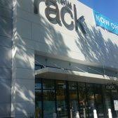 Nordstrom Rack 12 s & 15 Reviews Shoe Stores 1621 East