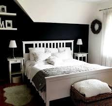 schlafzimmer fototapete caseconrad