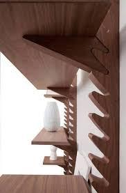 Different Types Of Wood Joints And Their Uses by Best 25 Cnc Wood Ideas On Pinterest Wood Cnc Machine Cnc