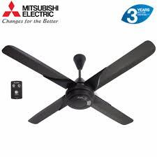 Panasonic Ceiling Fan 56 Inch by Mitsubishi Ceiling Fan Bottlesandblends