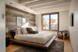 Bedroom Design Trends With Worthy Bold New Bedroom Trends For Free