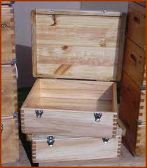wooden tool storage boxes plans diy free download small easy