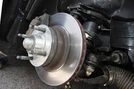 Warped Brake Rotors—The Facts – Moss Motoring How To Change Your Cars Brake Pads Truck Armored Off Road Brakes Jeep Jk Wrangler Front Top 10 Best Rotors 2018 Reviews Repair Calipers 672018 Flickr Amazoncom Power Stop Kc2163a36 Z36 And Tow Kit K214836 Rear Upgrading Ram 2500 With Ssbc Rear Complete Guide Discs For 02012 Gmc Terrain Drilled R1 Concepts Inc Full Eline Slotted Ebc Rk7158 Rk Series Premium Plain 1piece