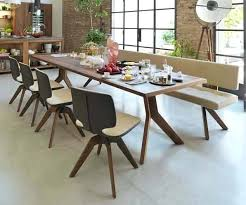 Full Size Of Solid Wood Dining Room Furniture For Sale Ontario Set Wooden Chairs Ebay Tables