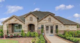 Pictures Of New Homes by New Braunfels Tx New Homes For Sale By Lennar