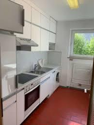 küche zu verschenken in münchen altstadt ebay