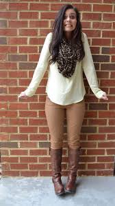 Cute Khaki Pants Outfit Ideas On Pinterest Tan Winter Outfits Tumblr Extraordinary Image Inspirations