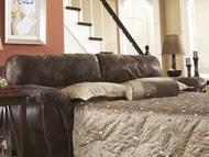 Levon Charcoal Queen Sofa Sleeper by Levon Charcoal Queen Sofa Sleeper Vern U0027s Furniture U0026 Applicances