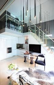 100 Gw Loft Apartments Marine Blue EdgePropsg