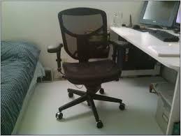 Tempur Pedic Office Chair Canada by 100 Staples Drafting Chair Canada Staples Chairs Chair