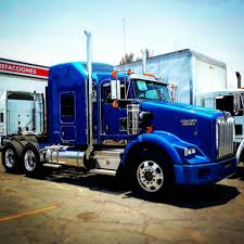 Kenworth Of South Florida - Home | Facebook