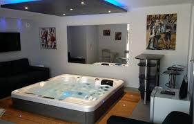hotel spa dans la chambre chambre d hotel avec privatif ile de chambre